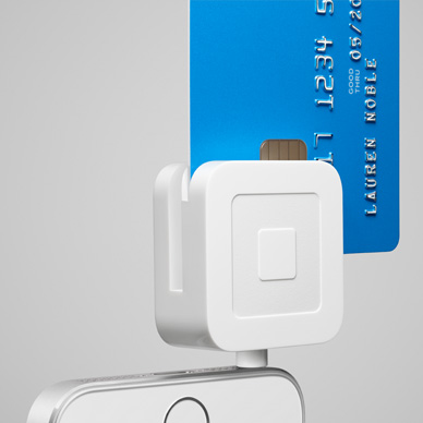 Square Amp Emv Get Ready For The Nationwide Switch To Chip